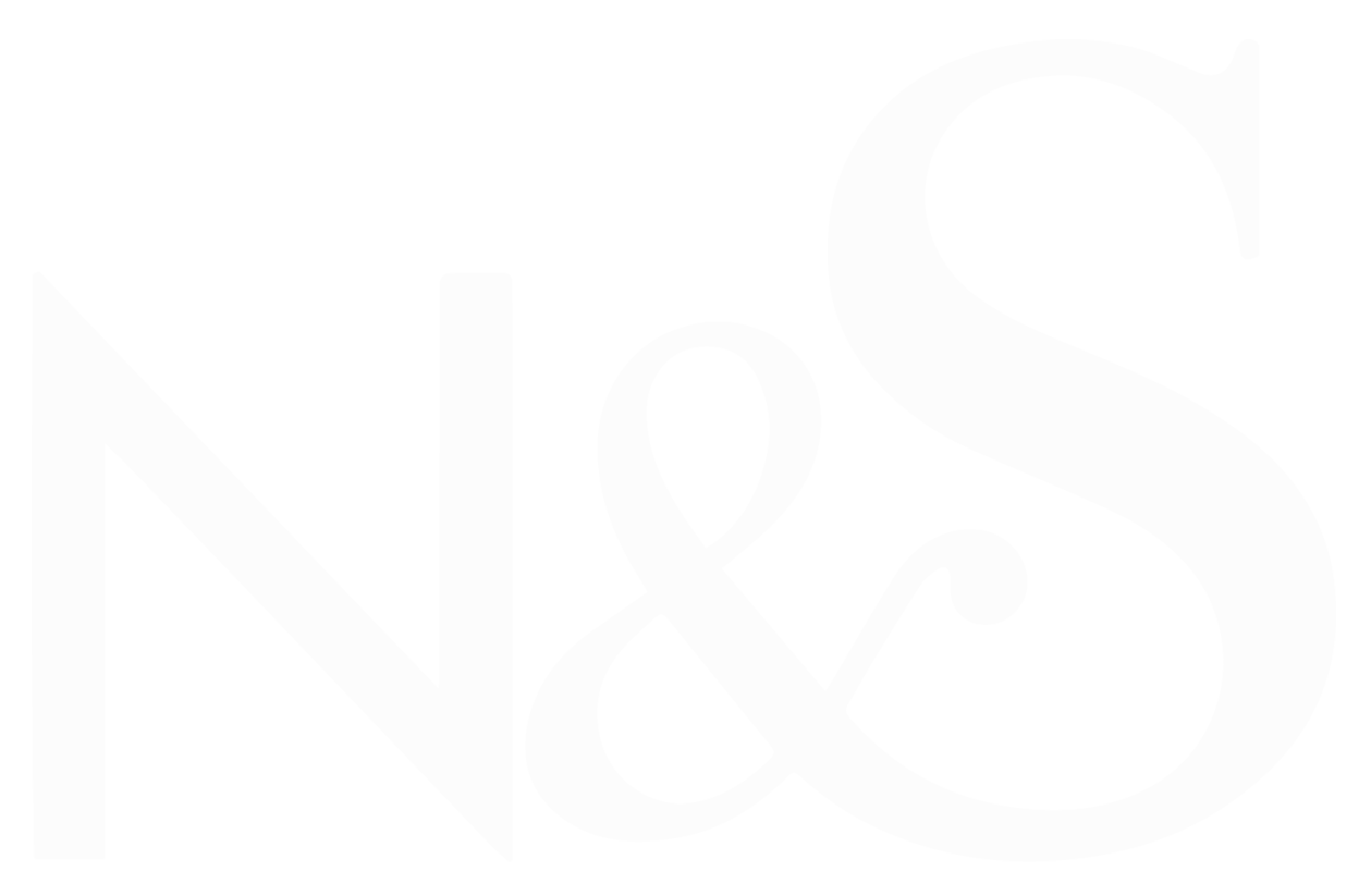 N&S Visuals