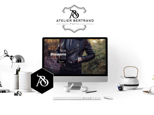 Atelier Bertrand