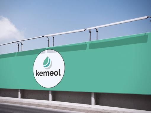 Kemeol