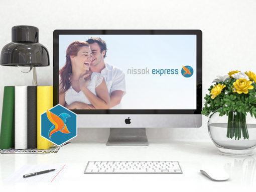 Nissok Express
